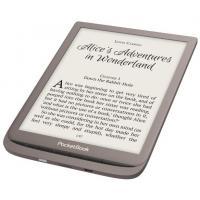 Електронна книга Pocketbook 740 InkPad3 Dark Brown (PB740-X-CIS) Diawest