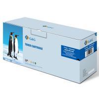 Картридж G&G для HP LJ 700/M712N/M725DN max Black (G&G-CF214X) Diawest