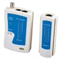 Инструмент для прокладки сети Kingda RJ11/RJ12/RJ45/COAXIAL (KD-CT006) Diawest