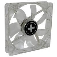 Вентілятор для корпусів, кулерів XILENCE XF044 Diawest