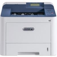 Принтер Xerox WC 3330DNI (WiFi) (3330V_DNI)