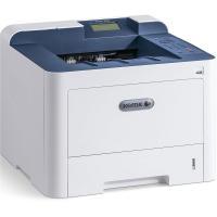 Принтер Xerox WC 3330DNI (WiFi) (3330V_DNI) Diawest