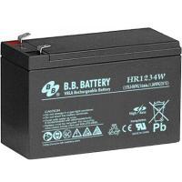Аккумулятор для ИБП BP 9-12 (HRС1234W)