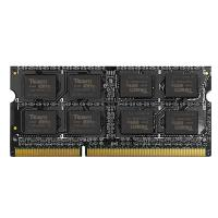 Модуль пам'яті TEAM SoDIMM DDR3 8GB 1600 MHz (TED3L8G1600C11-S01)