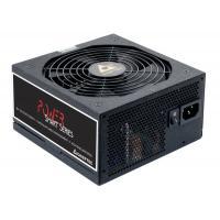 Блок живлення для ноутбуків Chieftec 450W (GPS-450C)