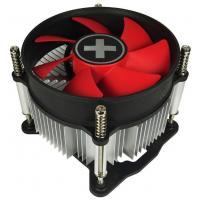 Кулеры и радиаторы XILENCE I250PWM (XC032)