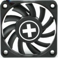 Вентілятор для корпусів, кулерів XILENCE XPF60S.W (XF032) Diawest