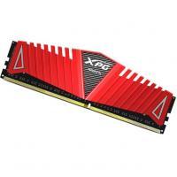 Модуль пам'яті ADATA DDR4 8GB 2666 MHz XPG Z1-HS Red (AX4U266638G16-SRZ) Diawest