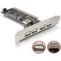 Контролер PCI to USB Atcom (7803)