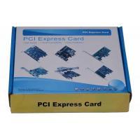 Контролер ExpressCard ATcom PCIe to USB 3.0 (14939)
