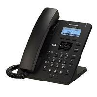 Телефон Panasonic KX-HDV130RUB Diawest