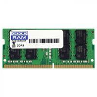 Модуль пам'яті GOODRAM GR2400S464L17/16G
