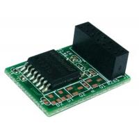 Контролер ExpressCard ASUS ASMB8-IKVM