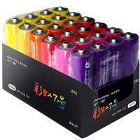 Батарейка Р30403 Diawest