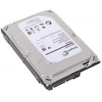 Жорсткий диск Seagate  ST1000DM003-FR
