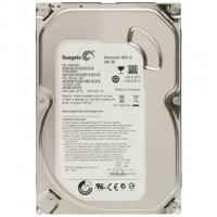 Жорсткий диск Seagate ST500DM002-WL-FR