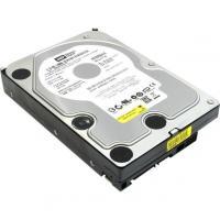 Жорсткий диск  WD3200AAJS