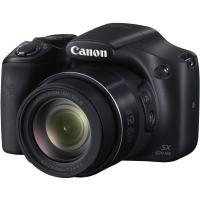 Фотоапарат Canon 9779B012