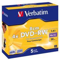 Диск Verbatim 43565