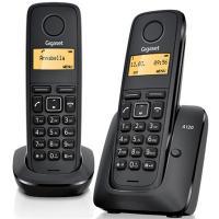 Телефон беспроводной Gigaset L36852H2401S301