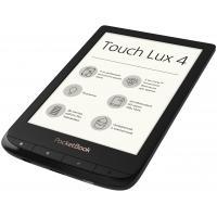 Електронна книга Pocketbook PB627-H-CIS Diawest