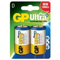 Батарейка 13AUP-U2