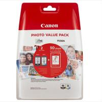 Картридж Canon 9059B003