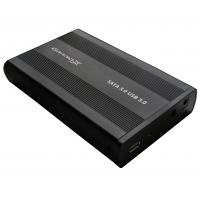 Аксесуар до HDD Grand-X HDL-31