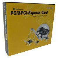 Контролер PCIе to COM Dynamode (RS232-4port-PCIE) Diawest