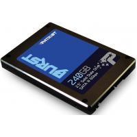Внутрішній диск SSD Patriot PBU240GS25SSDR Diawest