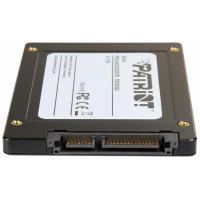 Внутренний диск SSD Patriot PBU120GS25SSDR Diawest