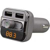 MP3-FM трансмитер Grand-X 95GRX
