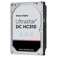 Жорсткий диск 0B36040/HUS726T4TALE6L4 Diawest