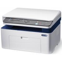 Багатофункціональний пристрій  Xerox 3025V_BI
