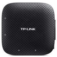 Концентратор TP-LINK UH400 Diawest