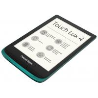 Електронна книга Pocketbook PB627-C-CIS Diawest