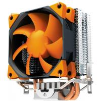 Кулеры и радиаторы CL3009