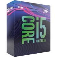 Процесор Intel BX80684I59600K