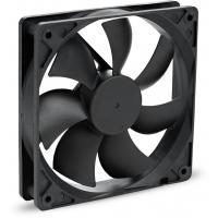 Вентілятор для корпусів, кулерів 12025 3-pin Diawest