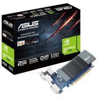 Відеокарта ASUS GT710-SL-2GD5