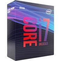 Процесор Intel BX80684I79700K