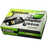 Блок живлення для ноутбуків PowerPlant AC18A3010 Diawest