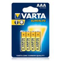 Батарейка Varta 02003101414
