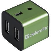 Концентратор Defender 83506