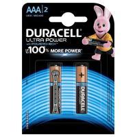 Батарейка Duracell 5000394060425/5004804 Diawest