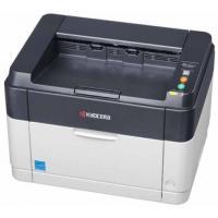 Принтер Kyocera 1102M23RU2