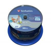 Диск Verbatim 43812 Diawest