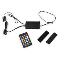 Аксессуар для корпусов, кулеров Vinga RGB control-01