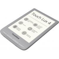 Електронна книга Pocketbook PB627-S-CIS Diawest