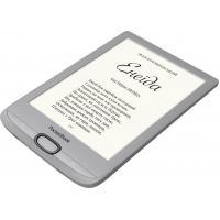 Електронна книга Pocketbook PB616-S-CIS Diawest